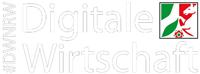 Digitale Wirtschaft NRW