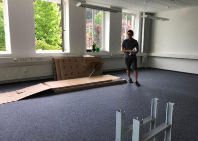 Werkstatt1-3D-Startup-Campus-NRW