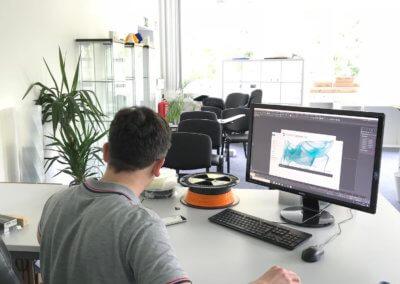 Werkstatt10-3D-Startup-Campus-NRW