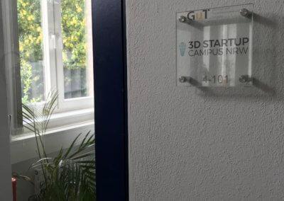 Werkstatt3-3D-Startup-Campus-NRW