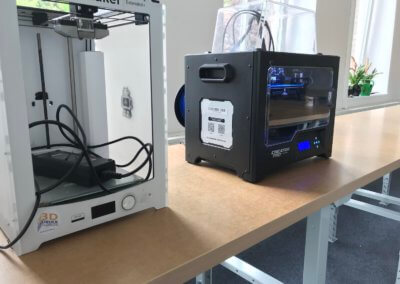 Werkstatt4-3D-Startup-Campus-NRW