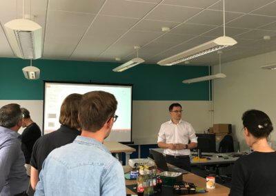 das-digitale-haeppchen-3d-startup-campus-solingen1