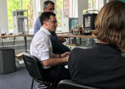 das-digitale-haeppchen-3d-startup-campus-solingen3