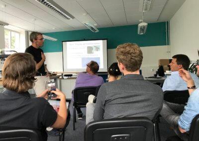 das-digitale-haeppchen-3d-startup-campus-solingen6