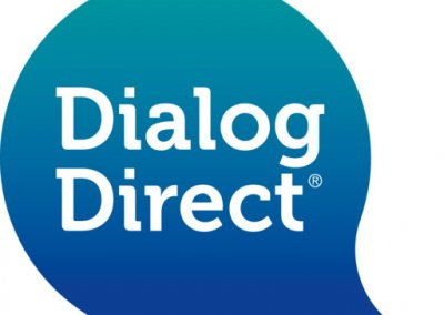 DialogDirect_Vektor_4c