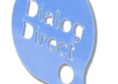 Schlüsselanhänger_Dialog-Direct