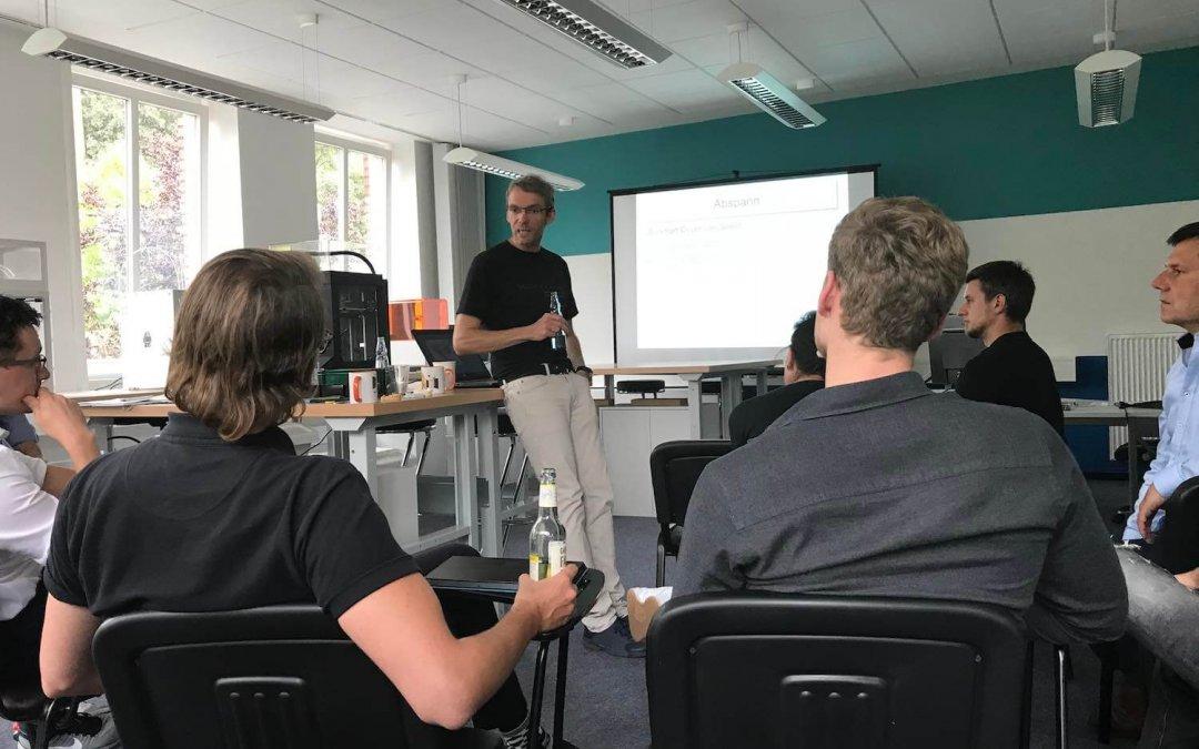 3d Archive - 3D Startup Campus NRW