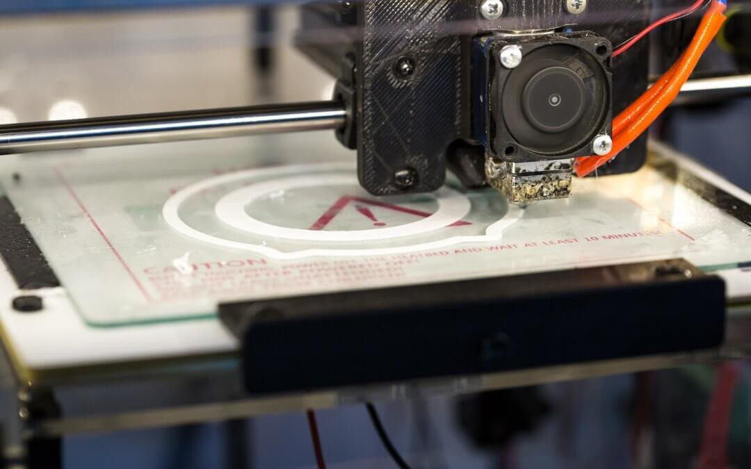 3D-Druck A-Z Teil 1 – Holt euch euer 3D-Zertifikat